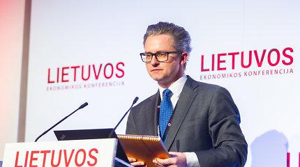 Ruslanas Iržikevičius: Melioratoriai, informacinio karo dujos ir Lietuva