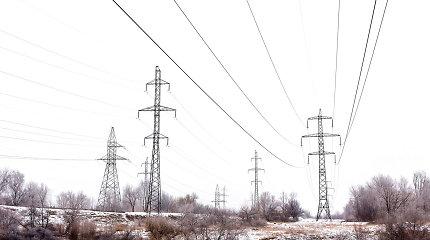 Kada gimė moderni energetika Lietuvoje – tarpukariu ar sovietmečiu?