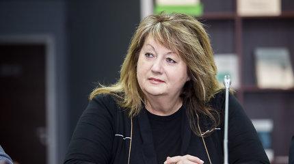 EP rezoliucija dėl LGBTIQ teisių: kaip balsavo europarlamentarai iš Lietuvos?