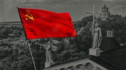 Kaip Sovietų Rusija pasitarnavo Lietuvos valstybingumui: nors Vilnių pripažino lietuviams, vėliau perdavė tik dalį krašto