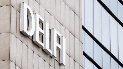 """""""Delfi"""" stabdo galimybę komentuoti prie straipsnių apie skiepus nuo COVID-19"""