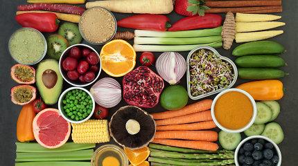 Tyrėjai ragina pertvarkyti ES reikalavimus dėl GMO, ekologai priešinasi