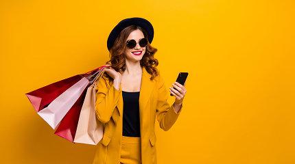 Švarkų mados: kaip išsirinkti stilingiausią, praktiškiausią ir tinkamiausią?