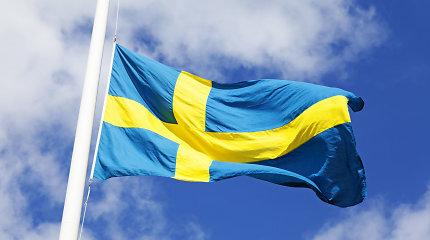 """""""Handelsbanken"""" uždarys beveik pusę padalinių Švedijoje, plėtos internetinę bankininkystę"""
