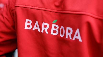 """Elektroninė parduotuvė """"Barbora"""" jau planuoja naktinę pamainą"""