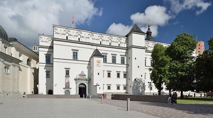 Testas: ar žinote šiuos 12 Lietuvos muziejų?