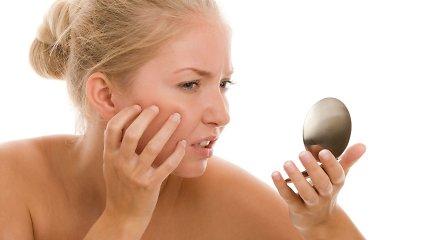 Susirūpinusių kosmetologų perspėjimas: dabar ne laikas eksperimentuoti