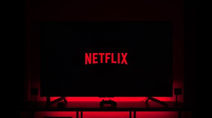 """Nauja """"Netflix"""" funkcija leis matyti įdomiausią turinį negaištant laiko paieškoms"""