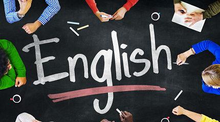 Norima palengvinti angliškų įmonių pavadinimų registravimą