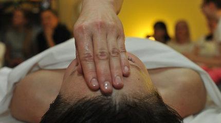 Fascija – paslaptingiausias kūno audinys, nuo kurio priklauso mūsų savijauta. Specialistės patarimai, padėsiantys pagerinti fasciją