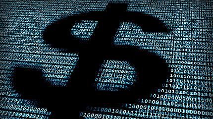 """""""MIT Technology"""": kodėl skaitmeninis doleris greitu metu dar nepasirodys?"""
