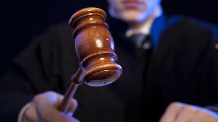 JAV prezidento rinkimų peripetijos: kova dėl balsų prasideda teismuose