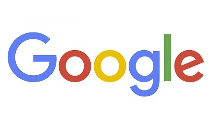 """""""Amazon"""" didina reklamos paieškos rezultatuose rinkos dalį, konkuruodama su """"Google"""""""