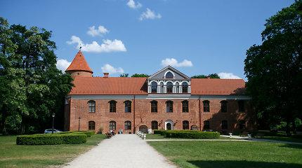 Skelbiamas kelionių po Kauno regioną startas: už įspūdžius žada dovanų