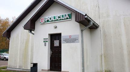 Nevyriausybininkai: Vokietija siunčia signalą, kad Lietuvai gali grąžinti pabėgėlius