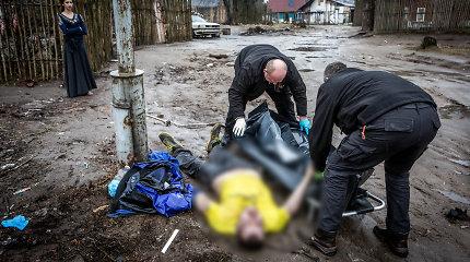 Policija: Lietuvoje knibžda narkomanų – vien heroiną ar fentanilį vartoja 10 000
