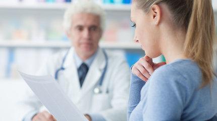 """""""Sodra"""" už ligos kompensacijas sumoka beveik dvigubai daugiau nei gauna lėšų"""
