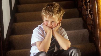 Kaune sureaguota į daugiau nei 1000 pranešimų apie galimus vaiko teisių pažeidimus