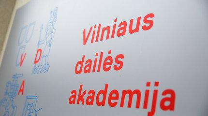 VDA ir LMTA ragina atsisakyti studentų atrankos pagal brandos atestatą