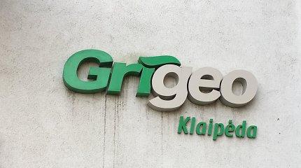 """Teismas: """"Grigeo Klaipėda"""" kaltinimai buvusiems darbuotojams – be pagrindo"""