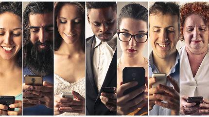 Etika kompiuterinės revoliucijos amžiuje. Kodėl turėtume uždrausti veido atpažinimo technologiją?