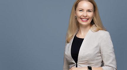 Agnė Tvaronavičienė: Ar šeimos mediacijai reikalingi advokatai?