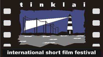 """Buvusiose industrinėse erdvėse startuoja Tarptautinis trumpų filmų festivalis """"Tinklai"""""""