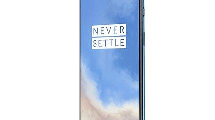 "Išmanusis telefonas ""OnePlus 7T"""