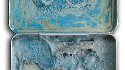 """Parodoje """"Piešiniai, keramika ir kiti dalykai"""" – sodrus Rimanto Sakalausko kūrybos spektras"""