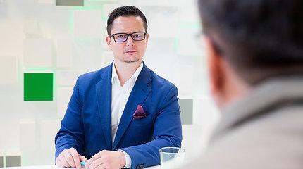 """Keičiasi komunikacijos agentūros """"Nova media"""" akcininkų struktūra"""