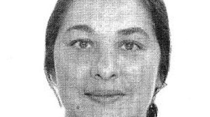 """Vilniuje dėl sukčiavimo sulaikyta Svetlana Mikhaylova, ieškomi nukentėjusieji nuo jos """"burtų"""""""