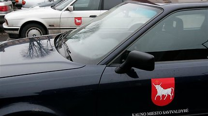 Socialdemokratai ketina trauktis iš postų Kauno savivaldybės taryboje