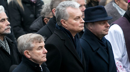 Ar Lietuvai reikia kitokių rinkimų: kas lauktų išbrokavus vienmandatininkus?