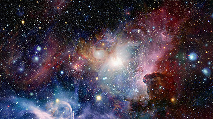 Ar Devintosios planetos hipotezę iškėlę mokslininkai apmaudžiai suklydo? Štai ką rodo naujausi tyrimai