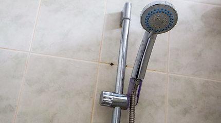 Jurbarke elektros srovė pražudė duše buvusį šešiametį: kalta skalbyklė