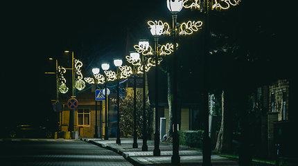 Šventes Birštonas siūlo pasitikti lėtai ir jaukiai: renginių gausa – lyg Vilniuje