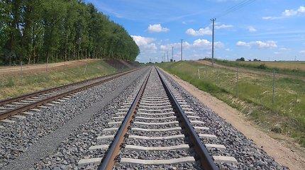 """Paskirta nauja """"RB Rail AS"""" stebėtojų taryba"""