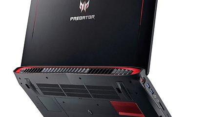 Acer Predator 15