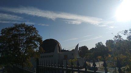 Strasbūro Didžioji mečetė