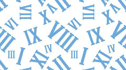 Testas: ar pažįstate romėniškus skaičius?