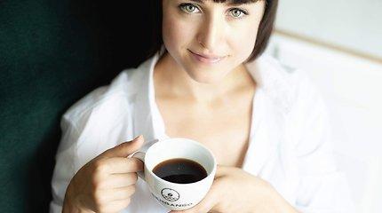 Katerina Voropaj