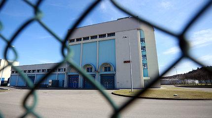 """Teismas nuteisė """"Kauno vandenų"""" darbuotojus: skyrė tūkstantines baudas, apribojo teises dirbti"""