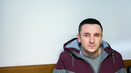 Buvęs radijo laidų vedėjas P.Bukauskas teisiamas dėl sukčiavimo