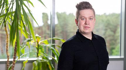 """Elipse"" svorio mažinimo programa – jau Lietuvoje"