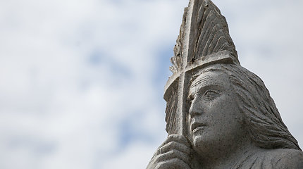 Dar yra ko ieškoti: 9 didžiosios Lietuvos istorijos paslaptys, kurios nežinia, ar kada nors bus atskleistos