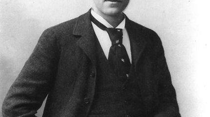 Išlydint jubiliejinį sezoną skambės dieviškoji G.Mahlerio simfonija