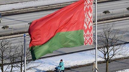 Baltarusijos vyriausybė skolinimosi vidaus rinkoje metų limitą viršijo 1,4 karto
