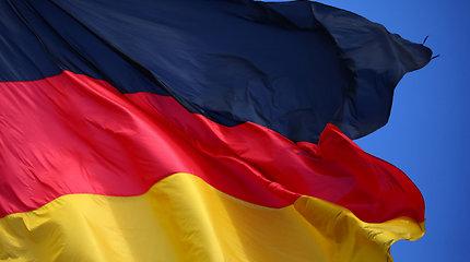 Vokiškų prekių reputacija – geriausia pasaulyje