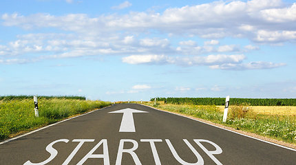 Lietuviai kuria JAV duomenų rinką keičiantį startuolį