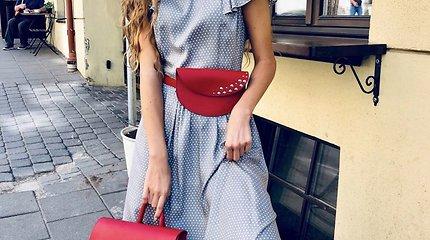 YCHO – lietuviško dizaino ir itališkos odos draugystė